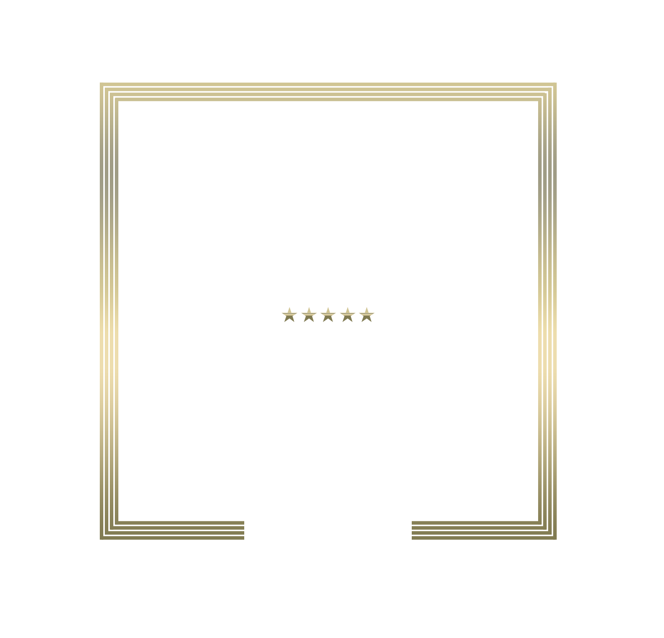 Welcome to the hotel SA AUBERGE DE CASSAGNE